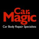 Car Magic Car Body Repair Specialists