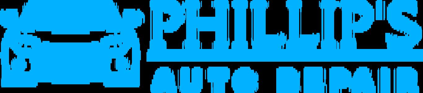 Arch Garage