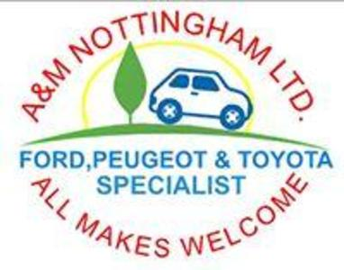 A&M Nottingham