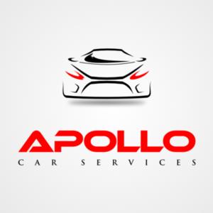 Apollo Car Services