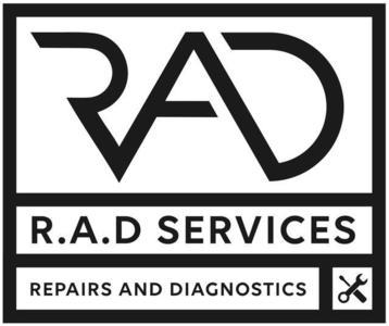 RAD Auto Services Ltd
