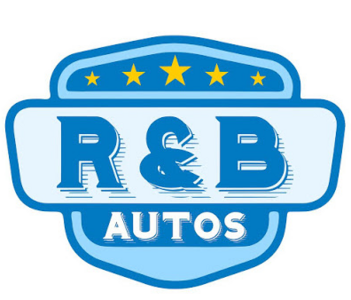 R&B AUTOS REPAIRS AND SALES