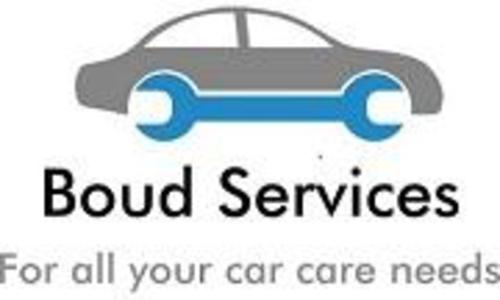 Boud Services