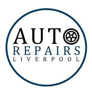 Auto Repairs Liverpool