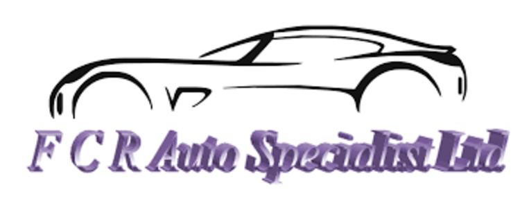FCR Autospecialist LTD