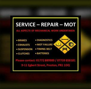 Ace Car Sales Ltd