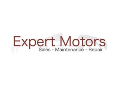 Expert Motors