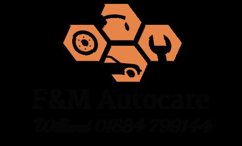F&M Autocare