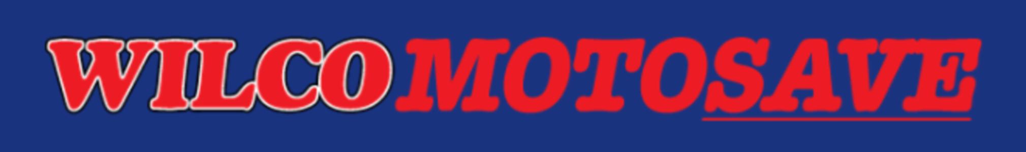 Wilco Motosave - Manchester