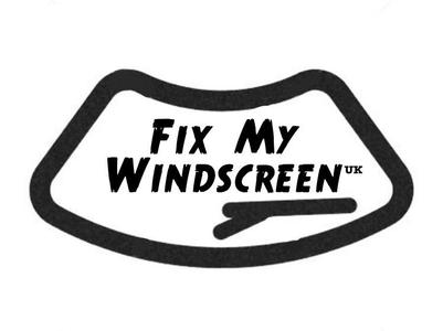 Fix My Windscreen UK