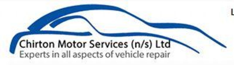 Chirton Motor Services