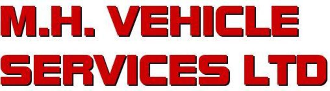 M.H. Vehicle Services