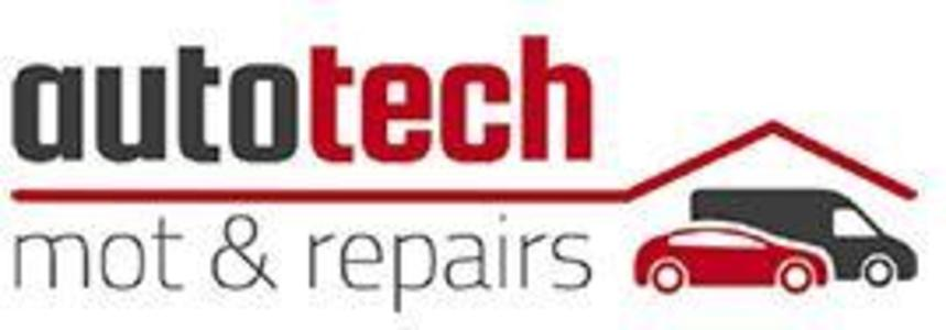 Autotech MOT And Repairs