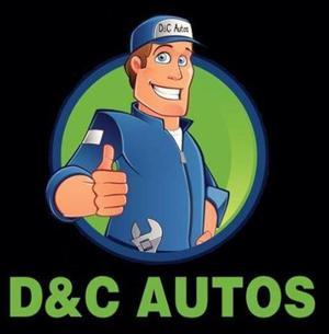 D & C Autos