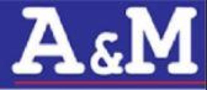 A&M MOTORS