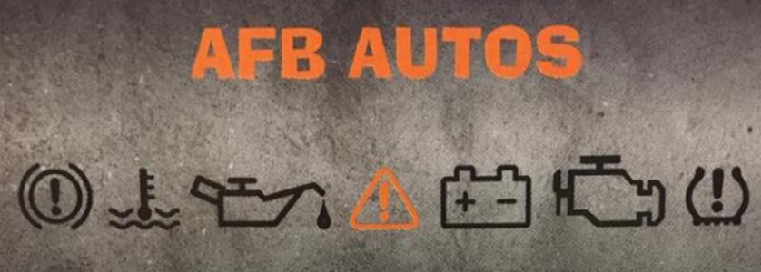 AFB Autos