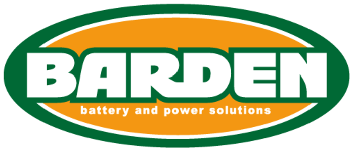 Barden Batteries