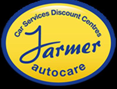 Farmer Autocare - Nielston Road