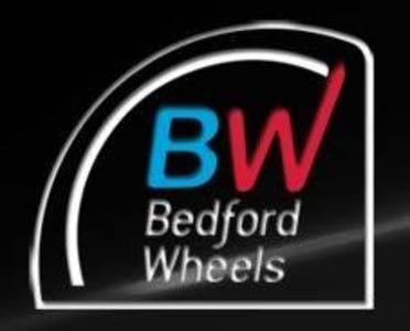 Bedford Wheels