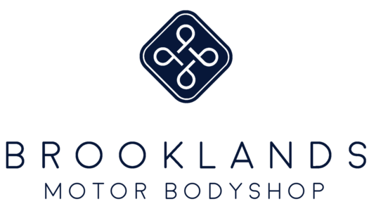 Brooklands Motor Body Shop