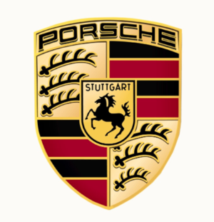 Peter Vardy Porsche Limited Perth