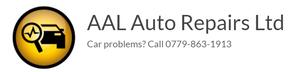 AAL Auto Repairs Ltd