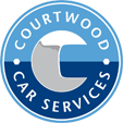 Courtwood Cars