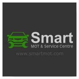 Smart MOT & Service Centre