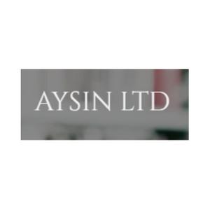 Aysin Limited
