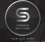 Carriage Solutions London LTD