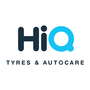 HiQ Easy Tyre and Autocentres Stafford