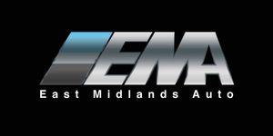 East Midlands Auto