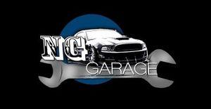 NG Garage