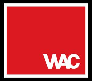 Westfields Auto Centre