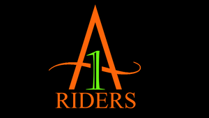 A1 Riders