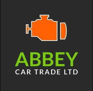 Abbey Car Trade Ltd