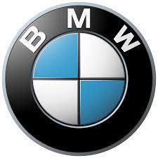 BMW - Tunbridge Wells