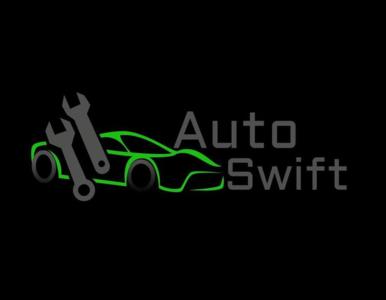 AutoSwift