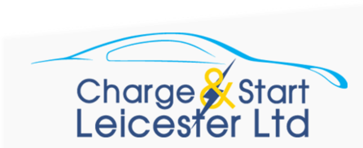 Charge & Start Leicester Ltd
