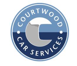 Courtwood Car Services