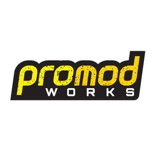 Promod Works