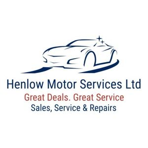 Henlow Motor Service Ltd