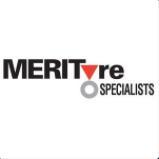 Merityre Specialists Witney