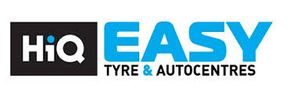 HiQ Easy Tyre and Autocentres Kidderminster
