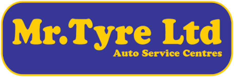 Mr Tyre - Northampton