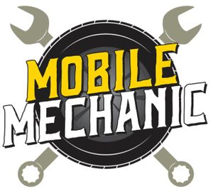 E.J's Motor Services - Mobile Mechanic
