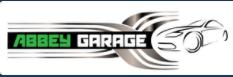 Abbey Garage (Derby) Ltd.