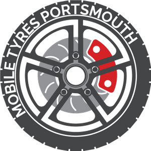 Tyre Fitting in Portsmouth