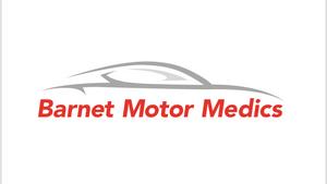 Barnet Motor Medics Ltd