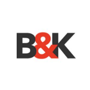 B & K Williams